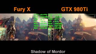 getlinkyoutube.com-FPS Битва - R9 Fury X против GTX 980 Ti [1080p Тест]