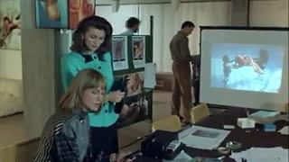 getlinkyoutube.com-Delirium Photos of Gioia 1987) Full Movie, Starring Serena Grandi   YouTube