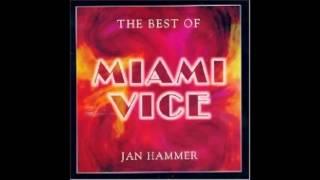 getlinkyoutube.com-The best of Miami Vice  Jan Hammer soundtrack