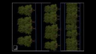 getlinkyoutube.com-Videos for I3DG - Deer hunting