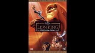 getlinkyoutube.com-Top 40 Disney movies.