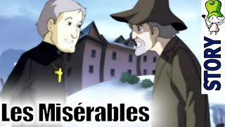 getlinkyoutube.com-Les Miserables (Les Misérables) - Bedtime Story (BedtimeStory.TV)