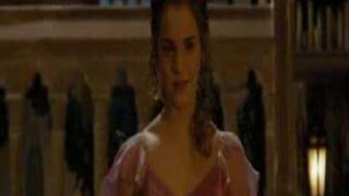getlinkyoutube.com-Everytime we touch - Draco/Hermione