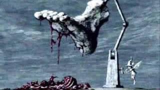 getlinkyoutube.com-Agitated screams of maggots [PV] - Dir en Grey