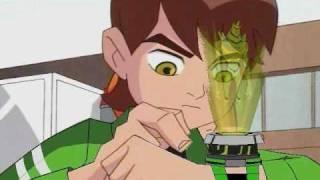 getlinkyoutube.com-Ben10 grows up to Ben10 Alien Force slide2