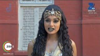 getlinkyoutube.com-Maharakshak Aryan - Episode 17 - December 27, 2014