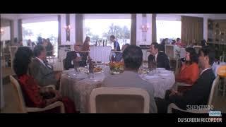Jeet movie best scene dialogue of Sunny Deol