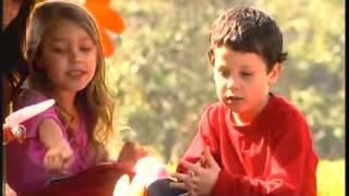 getlinkyoutube.com-שירי ילדים   חיתולי   YouTube