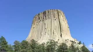 getlinkyoutube.com-History of Devils Tower