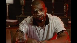 Drake - Childs Play (Official Video)