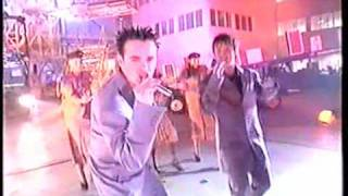 getlinkyoutube.com-PJ & Duncan Stepping Stone - TOTP