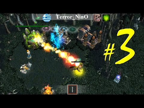 DotA - HELiCaL's Top10 Weekly Vol 3