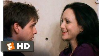 getlinkyoutube.com-Tadpole (3/10) Movie CLIP - Mum's the Word (2002) HD