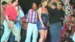 getlinkyoutube.com-sex arab