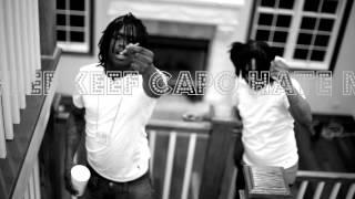 getlinkyoutube.com-chief keef copa hate me instrumental