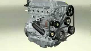 getlinkyoutube.com-FOCUS engine