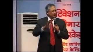 getlinkyoutube.com-shiv khera motivational videos in hindi language 2nd part