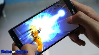 Os Melhores Jogos NOVOS para Android #100 (03/01/2017)