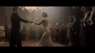 getlinkyoutube.com-Easy Virtue - Colin Firth & Jessica Biel Tango Scene