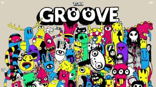 getlinkyoutube.com-TORN - Groove