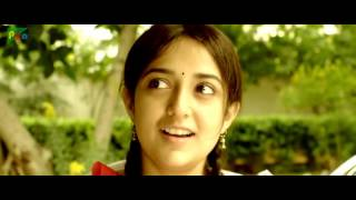 getlinkyoutube.com-Lakshmi 2014 FULL movie 720p, MONALY THAKUR