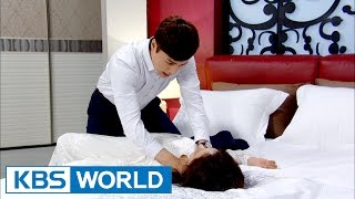 Secrets of Women | 여자의 비밀 – Ep.59 [Eng Sub / 2016.09.26]