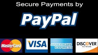 getlinkyoutube.com-كيفية الإشتراك والتسجيل فى بنك paypal   فتح حساب فى بنك باي بال وتفعيل الحساب بطريقة سهلة