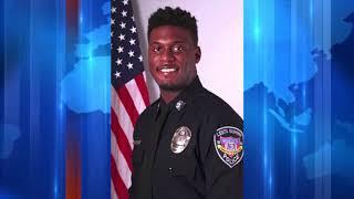 Un policía de Lee's Summit murió en un tiroteo en Westport