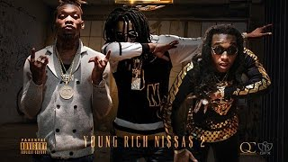 getlinkyoutube.com-Migos - YRN 2 (Full Mixtape)