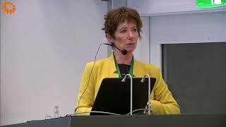 Hållbara livsstilar - Gunilla Blomquis