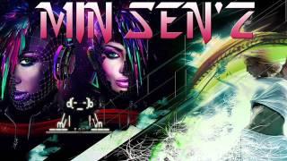 getlinkyoutube.com-Min Sen'z™ Remix Mandarin Special For U Vol.2