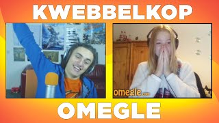 getlinkyoutube.com-MAKING FANS CRY ON OMEGLE! (Kwebbelkop Omegle)