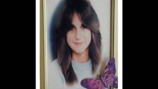 "getlinkyoutube.com-Remembering a friend, Michele ""Missy"" Avila.wmv"