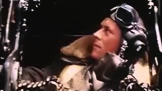 getlinkyoutube.com-Battle Stations: Lancaster Bomber - Target Germany (War History Documentary)