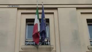 6 ANNI DI CARCERE AD UN INSEGNANTE DI RELIGIONE PER MOLESTIE SESSUALI A MINORI