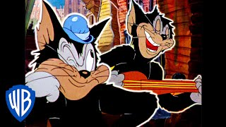 Tom-Jerry-Best-of-Butch-Classic-Cartoon-Compilation-WB-Kids width=