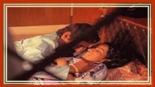 getlinkyoutube.com-Classic Malayalam Movie Arodum Parayaruth Part 17/57