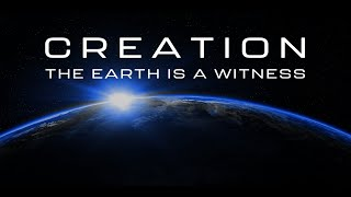 getlinkyoutube.com-Creation: The Earth is a Witness   Full Movie