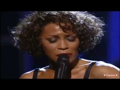 i will always love you siempre te amarewhitney houston el guarda espaldas