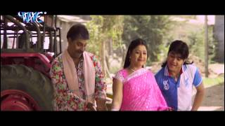 getlinkyoutube.com-आंगनबाड़ी वाली भौजी Aaganbadi Wali Bhauji - Dharkela Tohare Nawe karejwa - Bhojpuri Hot Songs HD