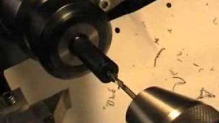 getlinkyoutube.com-DIY pcp air gun valve building.wmv