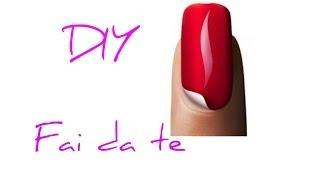getlinkyoutube.com-Come creare sticker nail patch per unghie fai da te!