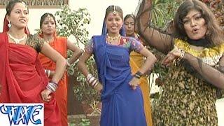 getlinkyoutube.com-Sari Na Pahirab पहिरब सूट | Ae Ji Gawana Karali | Bhojpuri Hot Songs