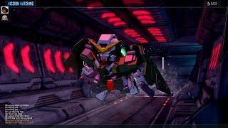 getlinkyoutube.com-[SD Gundam Next Evolution] Grand Open!