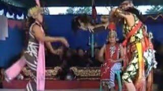 getlinkyoutube.com-tari topeng sutang walang + lengger JOSS bgt