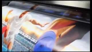 getlinkyoutube.com-فيديو رهيب لأسرع ماكينة طباعة وتقطيع فى العالم - رولاند يابانى