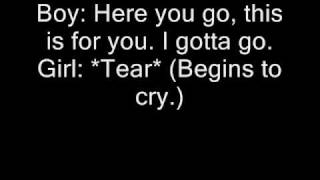 getlinkyoutube.com-break up sad story