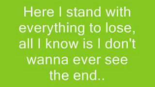 getlinkyoutube.com-Let's Be Us Again by Lonestar *Lyrics*