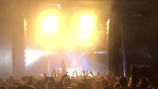 getlinkyoutube.com-Through The Late Night Live