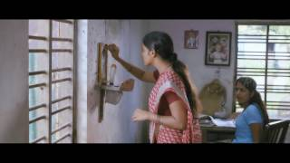 getlinkyoutube.com-Ithu Pathiramanal Malayalam Movie | Scenes | Unni Mukundan and Remya Nambeesan in Hotel